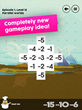 Number Chef Brings Innovation Back To The Puzzle Game Genre