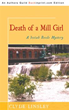 'Death of a Mill Girl' Back in Limited-Print Run