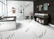 Staturio Altissimo Polished by Stile™ Thin Porcelain