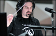 'Outlander' composer Bear McCreary is one of the Hon. Chairs of the 17th annual Pipes of Christmas concerts.