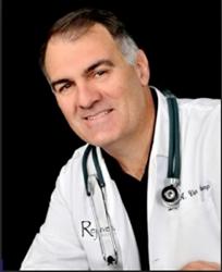 stem cells, regenerative medicine, biotech, aesthetic medicine