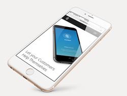 Image of Wysdom self-care app