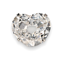 Important Diamond