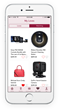 ShopAdvisor's Top Tips for Getting the Most out of Your Phone While Holiday Shopping