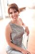 Laura Sullivan ~ Grammy Winning New Age Pianist