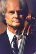 David Darling, Grammy winning New Age Cellist