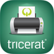 Tricerat's Latest Version of Simplify Printing TX Makes Printing from any Mobile Device to any Printer More Accessible and Secure in the Workplace