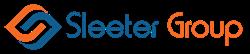 sleeter-group