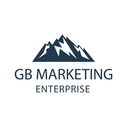 GB Marketing Enterprise Announce Expansion to Bristol