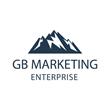 Graham Buchanan of GB Marketing Enterprise Shares His Entrepreneurial Secrets