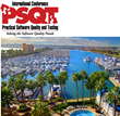 The International Institute for Software Testing Announces the Full Program of the Most Practical Software Quality Conference and Testing Conference in San Diego, CA