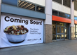 Healthy Dog Food Recipes and Homemade Food for Dogs Concept Expands to Downtown LA in Response to Ongoing Pet Food Recalls