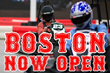 K1 Speed's Newest Go-Kart Track Now Open in New England
