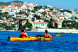 Be adventurous in Croatia: The Best Tours for Active Travelers