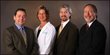 Foot and Ankle Specialists of the Mid-Atlantic Expands Multi-state Reach with 2 New Locations