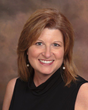 Lisa Hudson Brings Corporate Leadership Experience to New Growth Coach Business