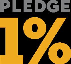 Zift Pledges 1 Percent