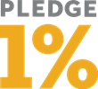 Zift Solutions Joins the Pledge 1% Movement, Makes Commitment to Integrated Philanthropy