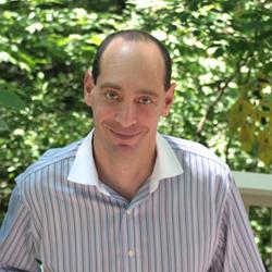 Scott Migdole, LCSW, ACSW