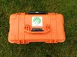 eosMX-P portable multiplexer