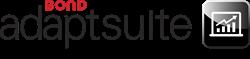 Bond AdaptSuite staffing software Reporting & Analytics Business Intelligence