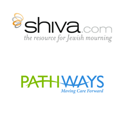 shiva-pathways