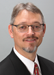 Curry Joins North American Title Insurance Co. as Regional Underwriting Counsel, Midwest
