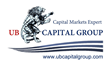 Universal Business Announces Launch of Universal Business Capital Group Website