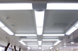 Kenall's Millenium Stretch™ Luminaires Now Available in High Output: 16,000 Lumen Option Provides Additional Flexibility for Challenging Applications