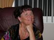 Dr. Diane M. Brown, Ed.D.