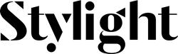 Stylight logo