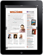 Boopsie and ZINIO Announce Integration of Digital Magazine Distribution Service with Mobile Library App