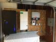 JuiceBox Energy Installs Solar Storage System in San Diego