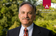 Jim Boscov to Speak at Alvernia University Commencement