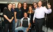 Recovery Unplugged® Lit Up By Visit From Candlebox
