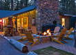 """Majority of B&B Travelers Plan to Take a Weekend Trip to """"Just Get Away"""" This Winter, Choosing Value Accommodations"""