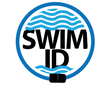 SwimID Colored Neck Band Identification System Re-Branded With New Name and Redesigned Website.