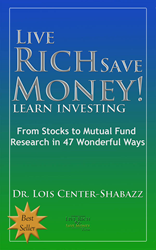 Learn Investing For Retirement and Savings