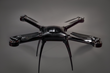 UAV-America Releases Next Evolution in Drone Technology