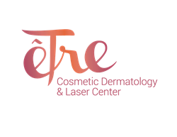 Etre-Cosmetic-Dermatology-Laser-Center-New-Orleans