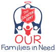 "Salvation Army Coastal Alabama Asks Community To Help ""Our Families in Need"" For The Holidays"