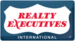 REALTY EXECUTIVES -Williams Sykes Realty