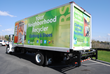 American Textile Recycling Service Acquires Indianapolis Clothing Donation Facility
