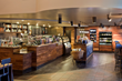 Virginia Starbucks Gets New Look with a Neighborly Vibe