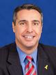 Alberto E. Gaglianese, CFP®, AIF®