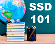 Complimentary Solid State Drive 101 Educational Series
