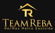 Team Reba of RE/MAX Metro Eastside