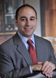 Five Star Wealth Manager Recognizes Frank Lepore of Bleakley Financial Group for Professional Excellence With the Five Star Wealth Manager Award