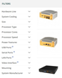 Logic Supply Launches Powerful Industrial Computer Selection Tool
