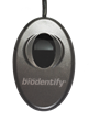 Clarity Child Guidance Center uses Biodentify secure biometric authentication solution from Fulcrum Biometrics